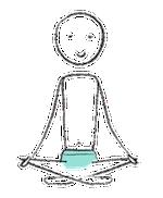 casa yoga paris cours de yoga paris 10. Black Bedroom Furniture Sets. Home Design Ideas